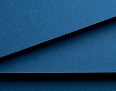 Abstrakter blauer Hintergrund für den Bereich Steuerberatung