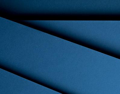 Abstrakter blauer Hintergrund für den Bereich betriebswirtschaftliche Beratung
